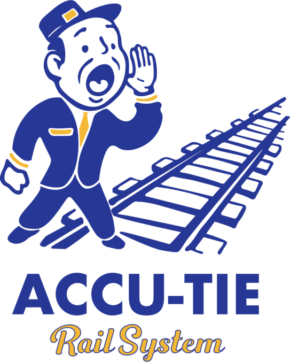Accutie Rail Systems